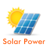 Solar & Weather Report