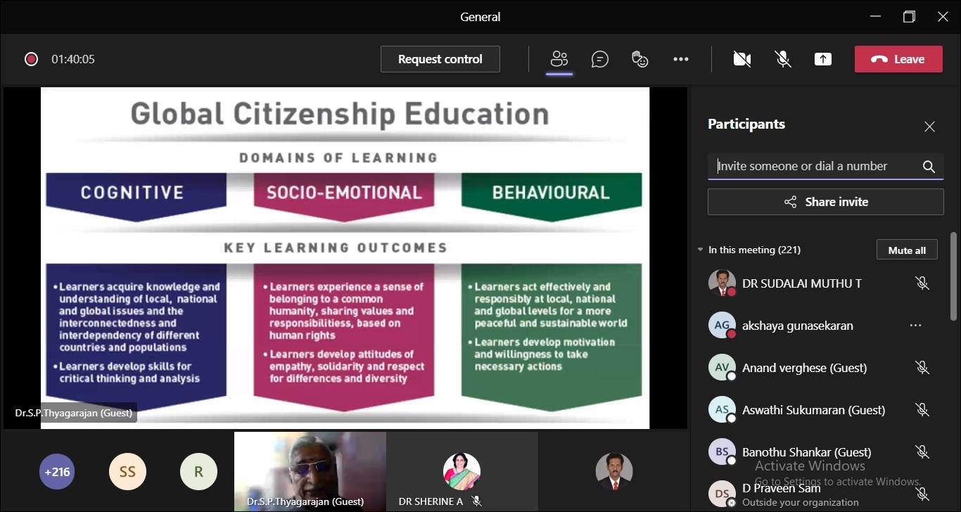 global-citizenship-education