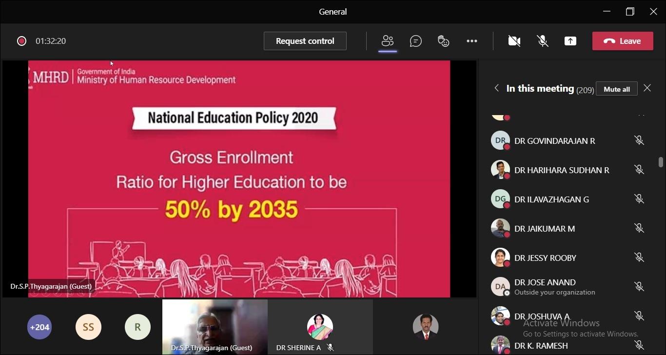 gross-enrollment-ratio
