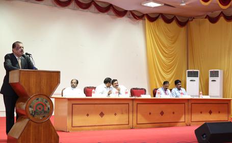 Hindustan-Eenadu-12-July28-Chennai.jpeg